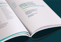 Imaging Brochure